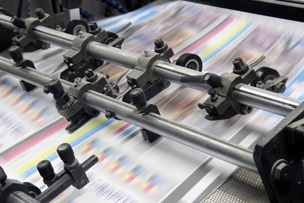 How To Combine Print And Digital Marketing Campaigns
